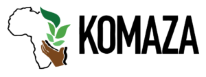 Beneath the Baobabs Partner Logo