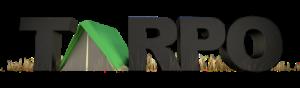 Beneath the Baobabs Partner Logo