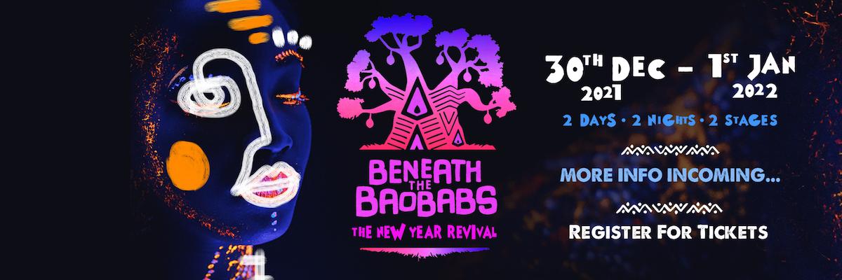 BTB Revival Banner